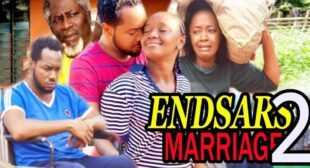 EndSars Marriage Season 2 – | New Movie | Nonso Diobi 2020 Latest Nigerian Movie. | Fashion Style Nigeria
