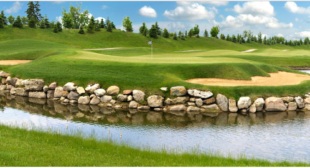 Heritage Golf Group Adds New Jersey, Illinois Clubs – Club + Resort Business