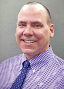YMCA's Kieltyka: Summer Camps Need Clarity from State on COVID Restrictions – NJBIA – New Jersey Business & Industry Association