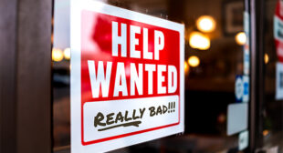 Losses for Bosses: NJ's Great Hiring Dilemma – NJBIA – New Jersey Business & Industry Association