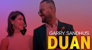Duan Lyrics – Garry Sandhu