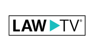 Legal Technology Evolves, but Business Models Do Not | New Jersey Law TV