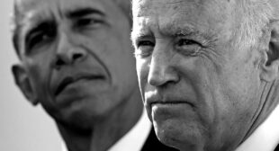 BUSTED: CIA PLOTTING PRESIDENT JOE BIDEN-RELATED ARREST AND/OR RESIGNATION ON APRIL 9, 2021, UNDER GUISE OF LINKS TO SON HUNTER BIDEN IN RESPECT TO CHINA SCANDLE AND/OR UKRAINE SCANDAL, POSSIBLY IN AFTERMATH OF CIA-LEAKED AUDIO TAPE, BANK RECORDS, EMAIL, PHOTO, SOCIAL MEDIA POST, TEXT AND/OR VIDEO TAPE (APRIL 9, 2021): CIA Headquarters Located Beneath CERN at Lake Geneva in Switzerland Plotting US Presidnt Joe Biden-Related Arrest and/or Resignation on April 9, 2021, Exactly 79-Days After Biden Became President of the United State Back on January 20, 2021, Exactly 177-Days After 'The New York Post' Published Report Containing Emails of Unknown Authorship Which Suggested that Hunter Biden Provided an 'Opportunity' to Ukrainian Vadym Pozharskyi, an Advisor to the Board of Burisma, to Meet his Father (then-Vice President Joe Biden) Back on October 14, 2020, Exactly 196-Days After President Donald Trump Claimed During a Press Conference that Hunter Biden Walked out of China with $1.5 Billion 'Payoff' After Attending a 2013 Meeting in China, with his Father, then-Vice President Joe Biden, Back on September 25, 2020, Exactly 17,045-Days After US President Richard M. Nixon Resigned Ove Watergate Scandal Back on August 9, 1974, & Exactly 28,630-Days After Joe Biden was Born Back on November 20, 1942—Impending President Joe Biden Arrest and/or Resignation is Specifically Designed to Create Unprecedented Political Vaccume & Constitutional Crisis in Washington, DC as Pretext for Political Resurrection of America's Dictator-in-Waiting—Barack Hussein Obama | 911Truther.org ☮