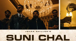 Suni Chal Lyrics