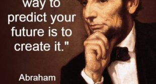 Quotes Images Download