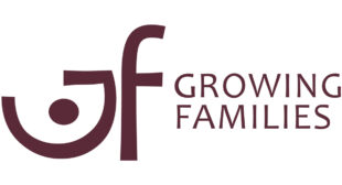 National Donor & Surrogacy Conference 20 June International | Growing Families