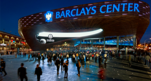 UFC 249 Officially A No-Go in Brooklyn By New York Athletic Commission | FIGHT SPORTS