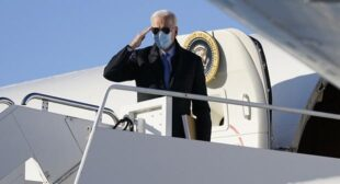 THE AWOL JOE BIDEN COUP D'ÉTAT: CIA PLOTTING JUNE 12, 2021, FALSE-FLAG-RELATED ACCIDENT, ASSASSINATION, ATTACK, BOMBING, COUP, CYBER-ATTACK, EXPLOSION, FIRE, FOREIGN INVASION, NATURAL DISASTER, RACE RIOTS, RACE WAR ATTACK AND/OR TERROR EVENT TARGETING AMERICA AND/OR US TROOPS WHILE JOE BIDEN IS AWOL FROM WASHINGTON, DC IN THE UNITED KINGDOM ON STATE VISIT (JUNE 11, 2021): CIA Headquarters Located Beneath CERN at Lake Geneva in Switzerland Plotting False-Flag Event Targeting America and/or US Troops on June 12, 2021, Exactly 143-Days After Joe Biden Became the 46th President of the United States Back on January 20, 2021, Exactly 7,214-Days After George W. Bush Inexplicably Vacated Washington, DC for Elementary School in Sarasota, Florida Hours Prior to the 9/11-AttaCks in New York & Washington Back on September 11, 2001, Exactly 26,931-Days After the American CIA was Founded as Media & Political Cover for CIA Headquarters in Geneva, Switzerland Back September 18, 1947. & Exactly 89,462-Days After the United States was Officially Funded via the Declaration of Independence back on July 4, 1776—Impending False-Flag Event is Specifically Designed to Trigger: a) National Emergency, b) Biden 'Dissolution of Presidency Event' (DOPE), c) Second American Civil War and/or d) Political Ressurection of Would-Be American Dictator Barack HusseinObama | 911Truther.org ☮
