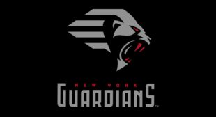New York Guardians Kick-off New XFL With Impressive Showing | New York Sports Nation