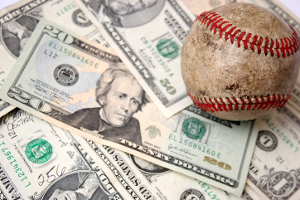 Supreme Court Sides with New Jersey on Sports Betting