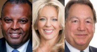 New Jersey Business Hall of Fame names 2021 inductees | ROI-NJ