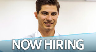 Technical Team Lead  Jobs in New York NY | Technical Director Job Recruiters