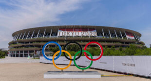 Olympics 2021 Live Updates: Creative Director's Dismissal and More – The New York Times