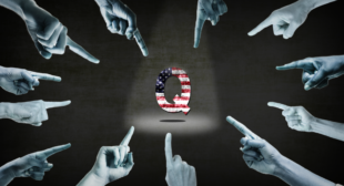 THE QANON COUP: CIA PLOTTING JUNE 11, 2021, QANON-RELATED ASSASSINATION, ASSAULT, ATTACK, BOMBING, COUP, KIDNAPPING, HOSTAGE CRISIS, OCCUPATION AND/OR SIEGE IN AMERICA AS PRETEXT FOR: A) MARTIAL LAW, B) SECOND CIVIL WAR IN AMERICA AND/OR C) ACTIVATION OF CIA'S DOMESTIC TERMINATOR DRONE WARFARE PROGRAM (JUNE 9, 2021): CIA Headquarters Located Beneath CERN at Lake Geneva in Switzerland Plotting False-Flag QAnon-Related Attack and/or Terror Event on June 11, 2021, Exactly 156-Days After Mob of QAnon Operatives Stormed the US Capitol Building in Washington, DC Back on January 6, 2020, Exactly 257-Days After QAnon OperativeAlexander Hillel Treisman was Indicted by Gand Jury for Alleged Plot to Assassinate Democratic Presidential Nominee Joe Biden Back on September 28, 2020, Exactly 408-Days After QAnon Operative Jessica Prim was Arested in New York City for Carrying 18 Knives While En Route to 'Take Out' Democratic Presidential NomineeJoe Biden Back on April 30, 2020, & Exactly 1,177-Days After Ukrainian Newspaper'Rabochaya Gazeta'(Oficial Newspaper of theCommunist Party) Disclosed that QAnon is a 'Military Intelligence Group' Back on March 25,2018—Impending QAnon Coup is Specifically Designed to Spark Second Civil War in America (Which is Why CIA Judas Goat Alex Jones Claimed to be in Personal Contact with the 'Q' Mastermind of QAnon), Spawning Political Resurrection of Dictator-in-Waiting—Barack HusseinObama   911Truther.org ☮