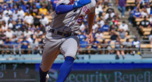 Do the New York Mets still have a shot at the playoffs? | The Sports Daily