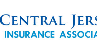 Large Group Health Insurance In New Jersey