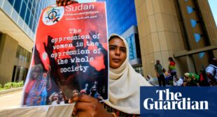 Trump administration alters and downplays human rights abuses in reports   US news   The Guardian