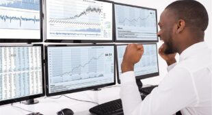 Forex: Trading in the world's largest financial market – Nairametrics