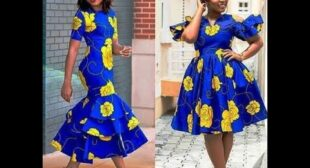 2019 #AFRICAN DESIGNS COLLECTIONS: 90 MOST POPULAR & GORGEOUS #AFRICAN WOMEN DRESSES FOR THE LADIES Fashion Style | Fashion Style Nigeria
